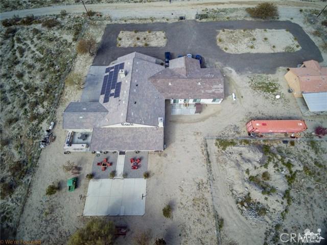 21520 Penny Lane, Desert Hot Springs, CA 92241
