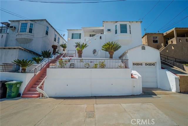 1155 Miller Av, City Terrace, CA 90063 Photo 2