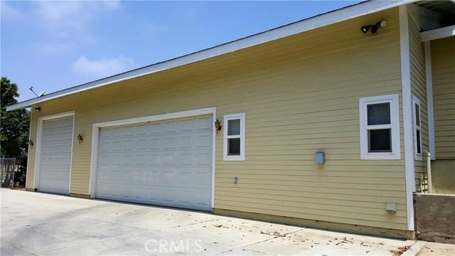 6865 Weaver Street, Riverside, CA 92504