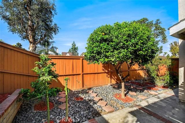 2 Jefferson, Irvine, CA 92620 Photo 20