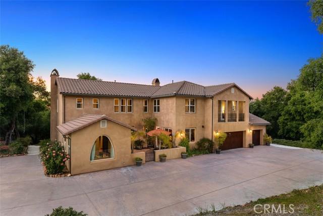 Photo of 34782 El Dorado Street, Lake Elsinore, CA 92530