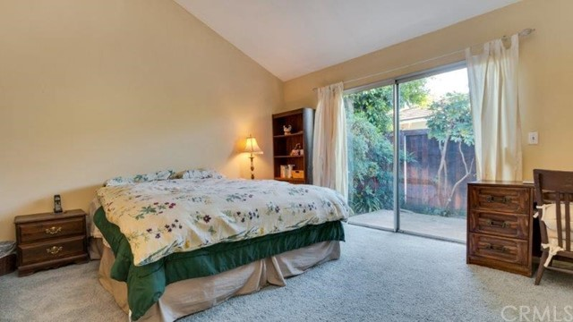 2 Redhawk, Irvine, CA 92604 Photo 18