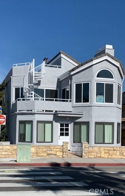 1830 W Balboa Boulevard   Balboa Peninsula (Residential) (BALP)   Newport Beach CA
