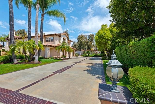 12755 Crawford Drive, Tustin, CA 92782