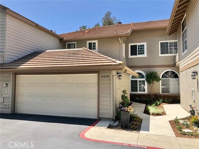 26208 Summerhill Ln, Laguna Hills, CA 92653 Photo
