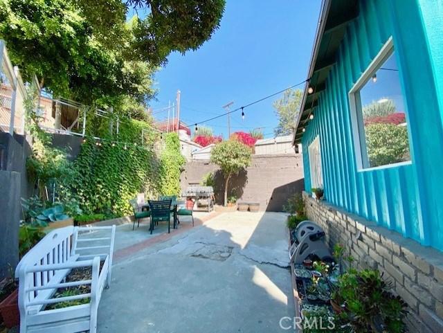 1240 N Bonnie Beach Pl, City Terrace, CA 90063 Photo 22