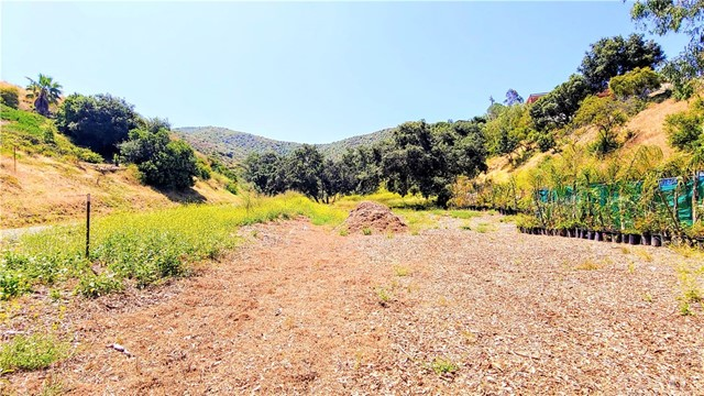 28532 Williams Canyon Road, Silverado Canyon, CA 92676