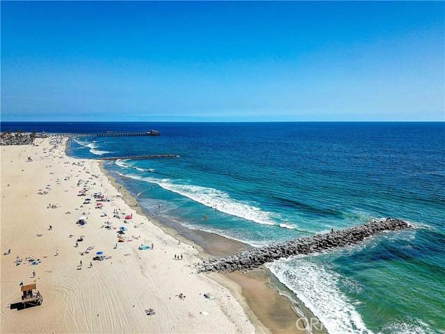 114 33rd Street 2, Newport Beach, CA 92663