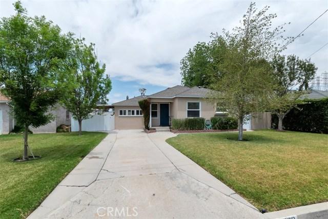 25832 Miramonte Street, Loma Linda, CA 92354