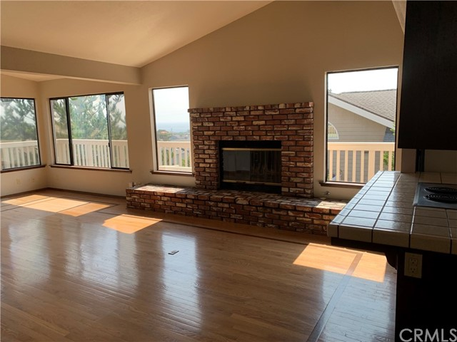 2105 Oxford Av, Cambria, CA 93428 Photo 9