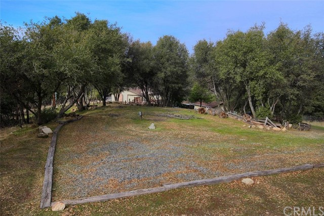 59485 Road 225, North Fork, CA 93643 Photo 47