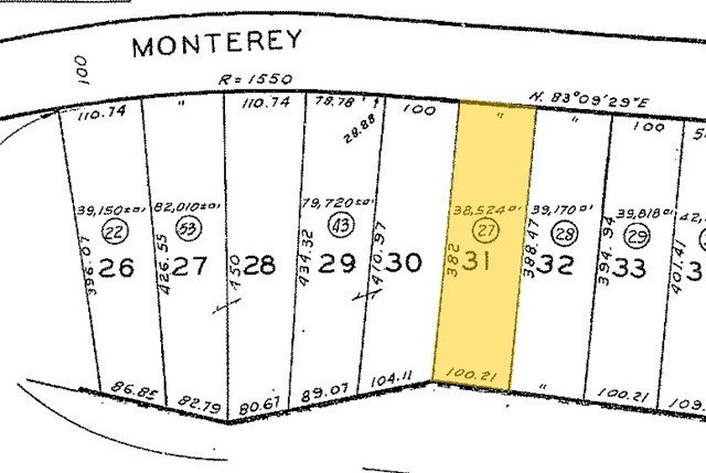 800 Monterey Pass Road, Monterey Park, CA 91754