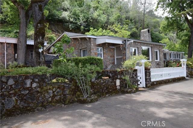 11663 Konocti Vista Dr, Lower Lake, CA 95457 Photo 44