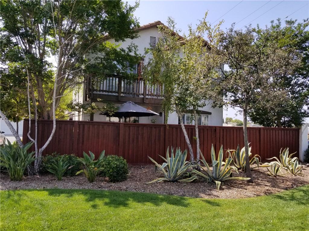 3265 Park Lane, Hawthorne, CA 90250