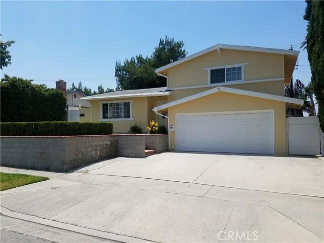 1913 Nowell Avenue, Rowland Heights, CA 91748