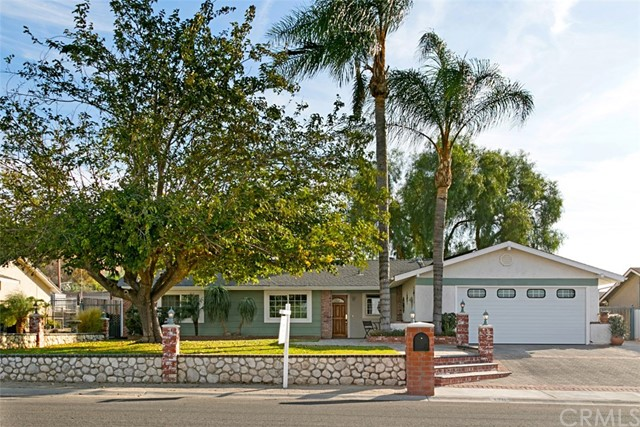 170 Pinto Place, Norco, CA 92860