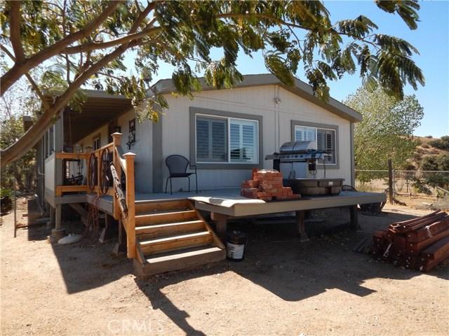11024 Medlow Av, Oak Hills, CA 92344 Photo 7