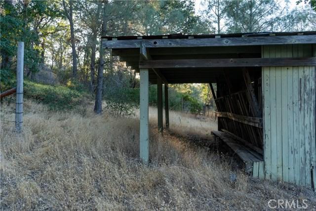 23403 Morgan Valley Rd, Lower Lake, CA 95457 Photo 25