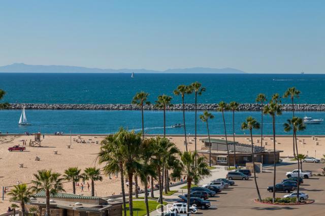 228 Larkspur Avenue, Corona del Mar, California 92625, 3 Bedrooms Bedrooms, ,3 BathroomsBathrooms,For Sale,Larkspur,NP15255718