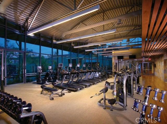 102 Rockefeller, Irvine, CA 92612 Photo 33