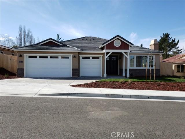 4507 Cherry Avenue Lot 49, Santa Maria, CA 93455