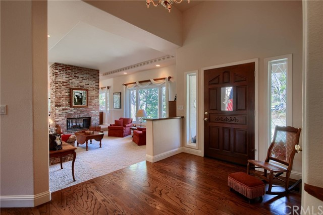 52946 Timberview Rd, North Fork, CA 93643 Photo 6