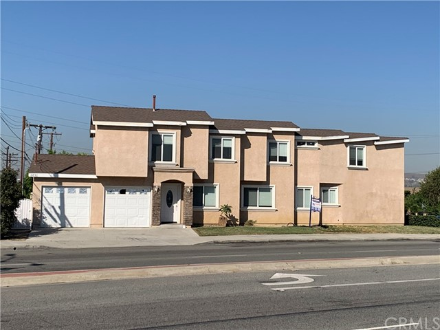 Photo of 8630 Elba Street, Pico Rivera, CA 90660