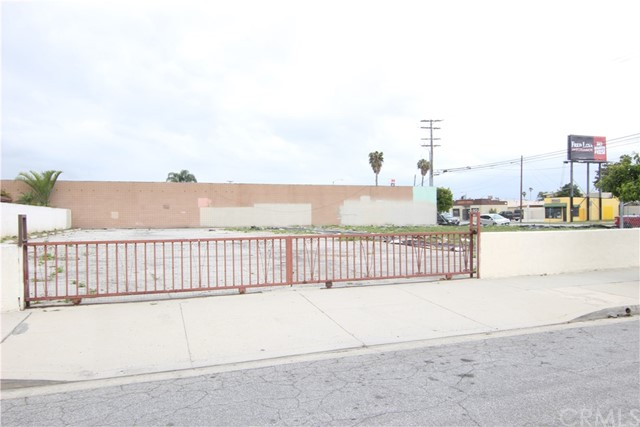 15933 Clark Avenue, Bellflower, CA 90706