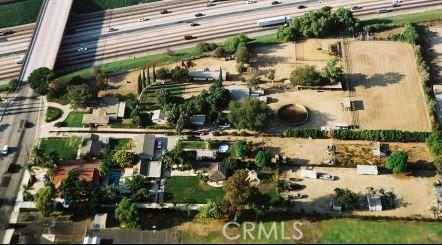 12365 Pipeline Avenue, Chino, CA 91710