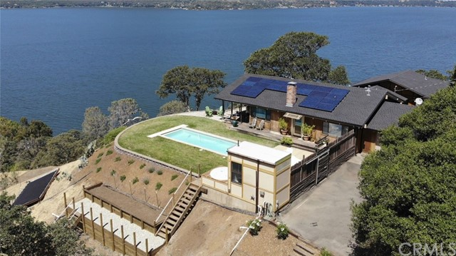 3049 Oakcrest Drive, Clearlake, CA 95422