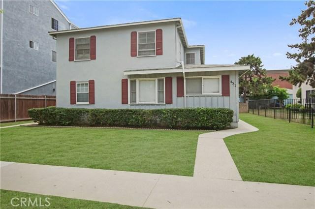 4311 Elm Avenue, Long Beach, CA 90807