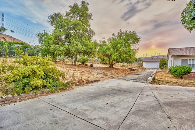 Image 33 of 2751 Batson Ave, Rowland Heights, CA 91748