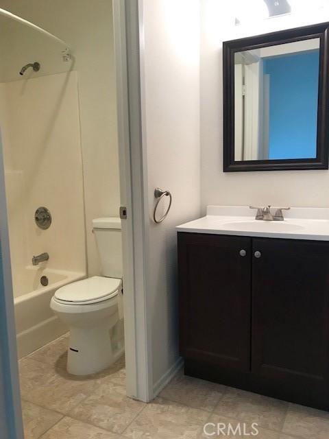 7. 713 EastShore Terrace #37 Chula Vista, CA 91913