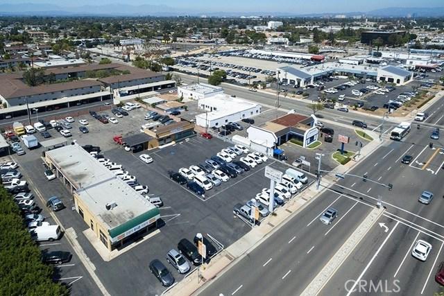 9943 Garden Grove Boulevard, Garden Grove, CA 92844