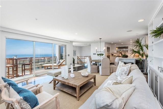 315 24th Street, Manhattan Beach, California 90266, 3 Bedrooms Bedrooms, ,3 BathroomsBathrooms,Townhouse,For Sale,24th,SB19094149