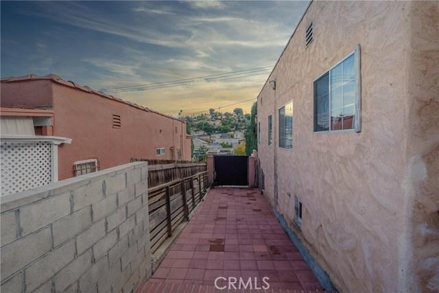 1309 N Hazard Av, City Terrace, CA 90063 Photo 15
