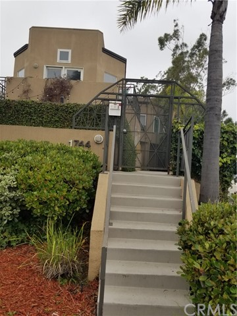 1744 10th Street 4, Santa Monica, CA 90404