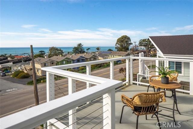 1013 S Ocean Avenue, Cayucos, CA 93430 Photo 27