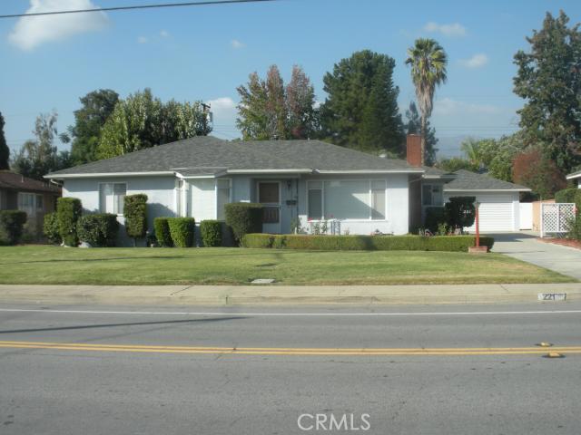 221 San Jose Avenue, Claremont, California 91711, 3 Bedrooms Bedrooms, ,1 BathroomBathrooms,For Sale,San Jose,CV13212361