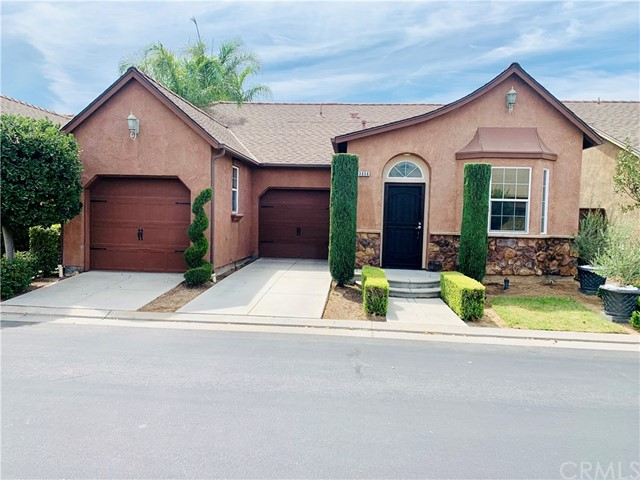 3656 Utah Lane, Clovis, CA 93619