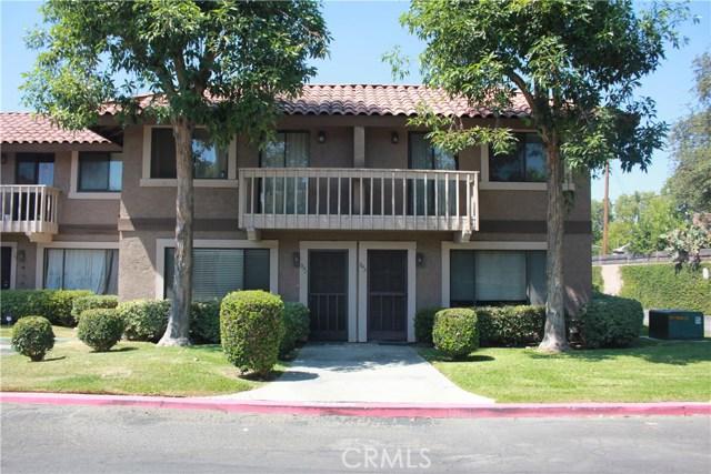 941 Willow Avenue, La Puente, CA 91746
