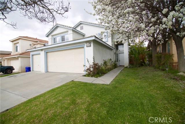 31150 Nice Avenue, Mentone, CA 92359