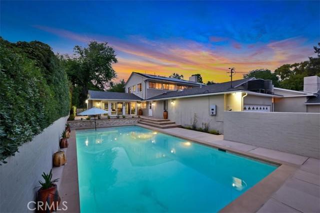 3. 566 W 11th Street Claremont, CA 91711