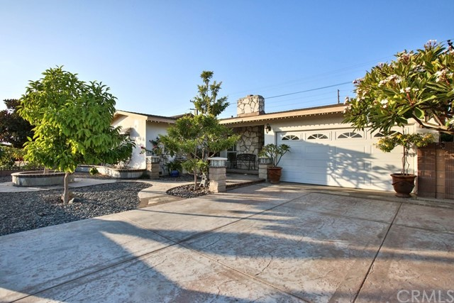 9431 Carnation Drive, Westminster, CA 92683