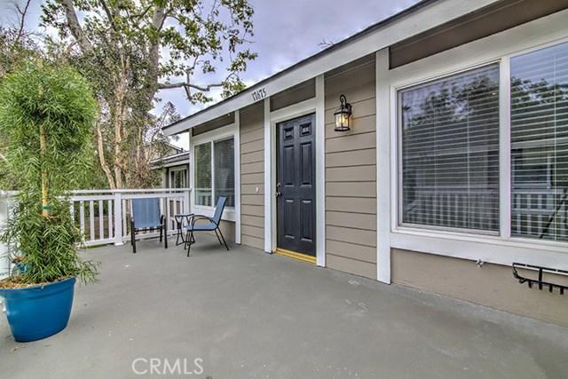 17675 Brittany Lane 83, Huntington Beach, CA 92647