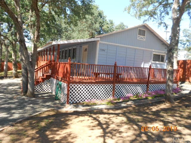 15398 Pacific Street, Clearlake, CA 95422