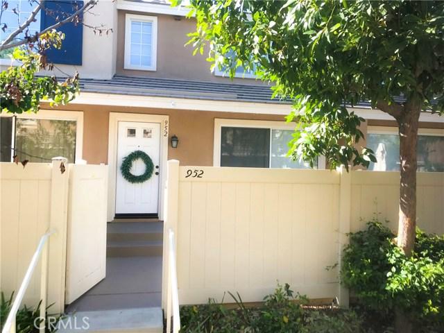 952 S Ogden Court, Anaheim Hills, CA 92808