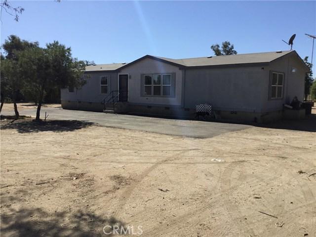21333 Grady Road, Nuevo/Lakeview, CA 92567