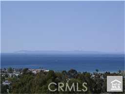 228 AVENIDA LA CUESTA, San Clemente, California 92672, 3 Bedrooms Bedrooms, ,2 BathroomsBathrooms,For Sale,AVENIDA LA CUESTA,S614056