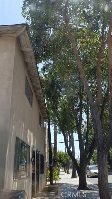 15510 Orange Avenue, Paramount, CA 90723